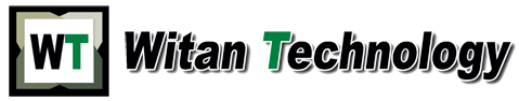 Witantechnology